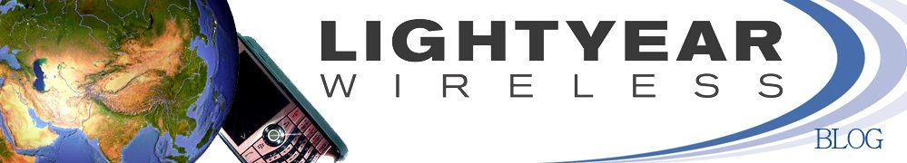 Lightyear Wireless Blog -  Every Detail About Lightyear Wireless