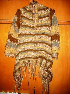 Gorros Tejidos A Crochet Pasoa Apaso De Dora La Exploradora