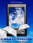 E-Homeschooling: Embracing the E-Book Revolution
