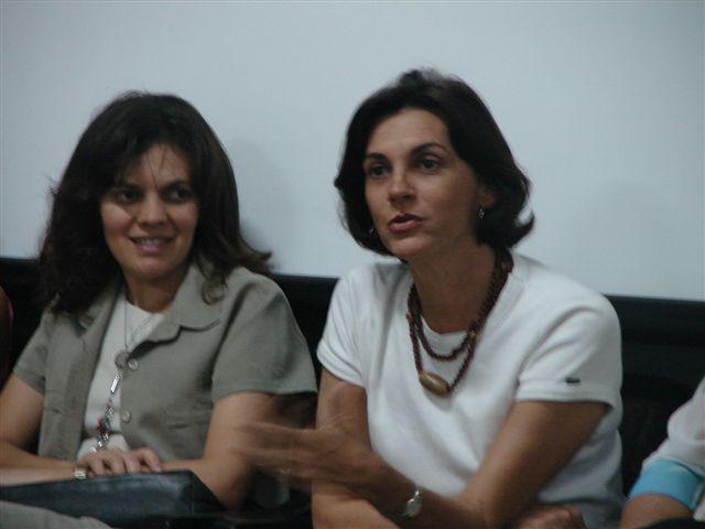 Aula Inagural da Escola Civitas de Fortaleza