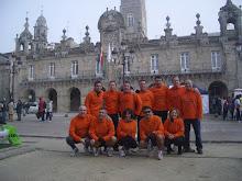 Equipación 07-08