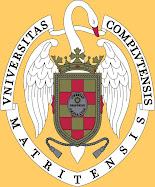 Departamento de Musicología - Facultad de Geografía e Historia - Universidad Complutense de Madrid
