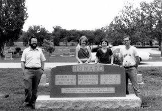 robert e howard essays