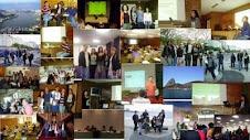II Fórum Internacional de Análise do discurso-UFRJ- 08 a 10/09/2010