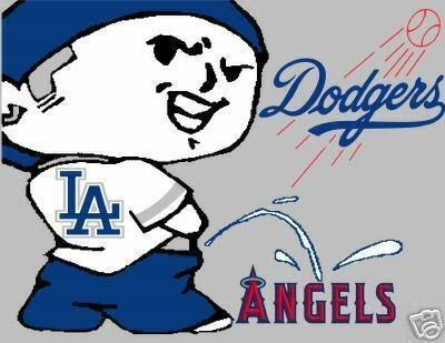 Los Angeles Dodgers Printable Schedule Los Angeles Dodgers Tickets