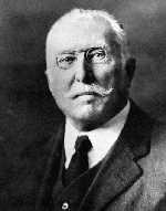 William Doberck (18520-1941)
