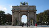 Париж by TripBY.info