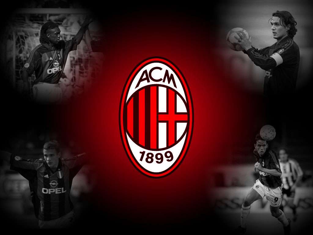 http://4.bp.blogspot.com/_kiEQOgLnoYE/TR9PQ51LupI/AAAAAAAAAvM/w8reQ9MUE7s/s1600/ac-milan-football-club-wallpapers-1.jpg