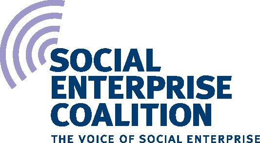IJP is a member of the Social Enterprise Coalition