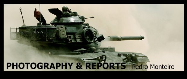 Photography & Reports