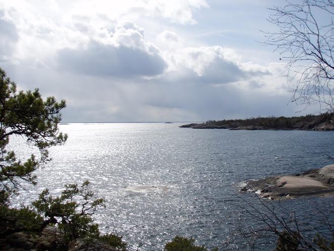 2010-04-18 Kulingbyar och snart regn...