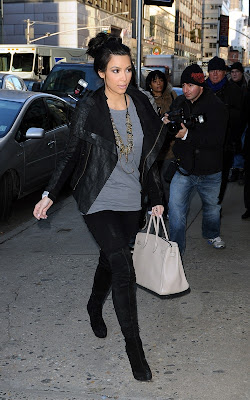 kim kardashian 2011 fashion