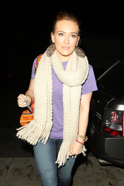 hilary duff 2011. hilary duff 2011 pictures.