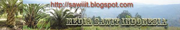 Media Informasi Kelapa Sawit