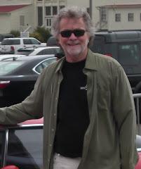 Mike Gulett