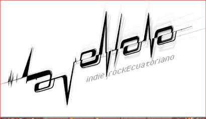 propuesta nuevo logo