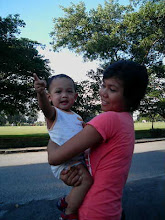 with ikhwan
