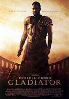 http://4.bp.blogspot.com/_kihjqZwDguU/TJ52ODLndtI/AAAAAAAAAFs/Db7m2QH8ZoU/s1600/gladiator.jpg