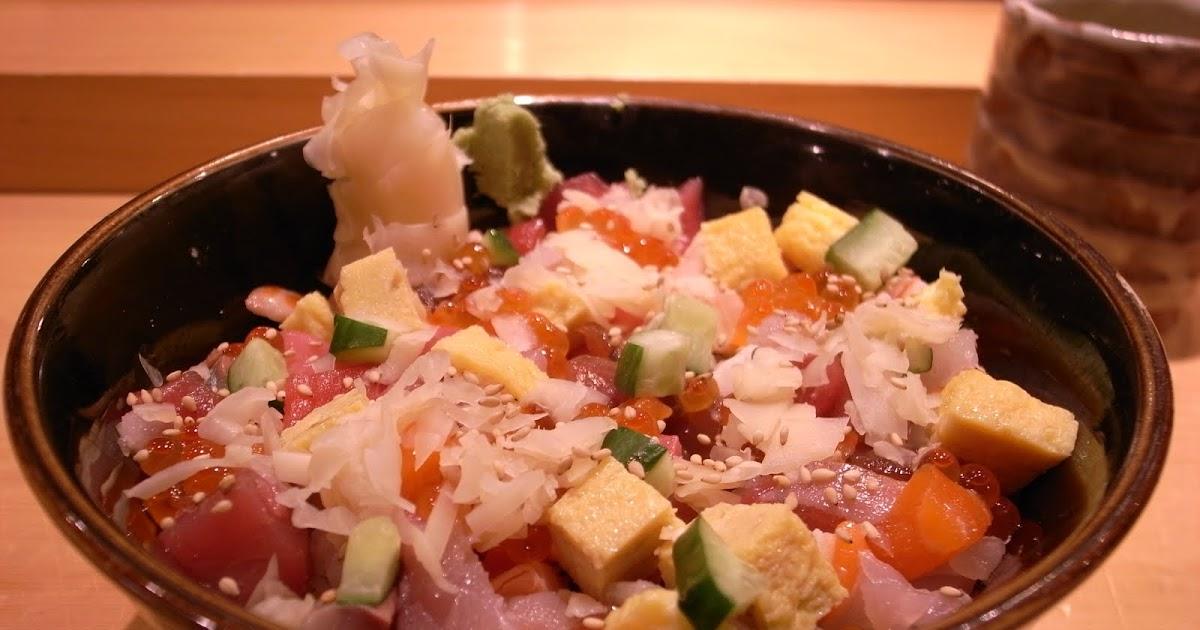 Sushiya Restaurant W  St Nyc