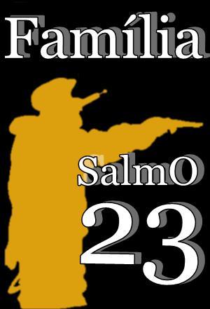 Família Salmo 23