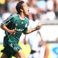 Lenny - Palmeiras