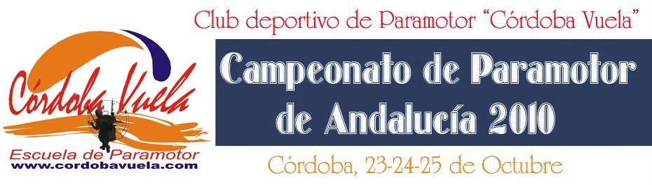barra+blog 1024x292 Campeonato de Paramotor de Andalucía 2010
