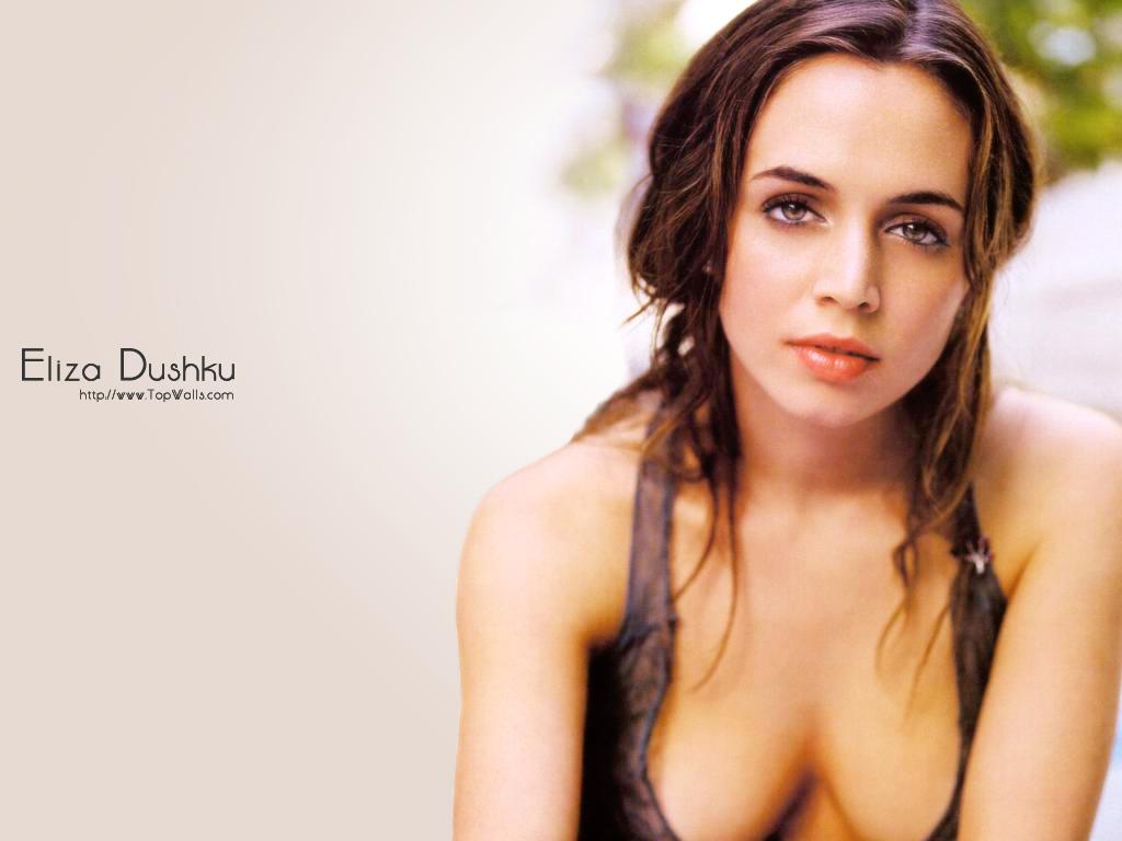 http://4.bp.blogspot.com/_kjLBPVsV3YE/S9K7dl3xpTI/AAAAAAAABrw/v3GBZXpRu64/s1600/Eliza_Dushku_010.jpg