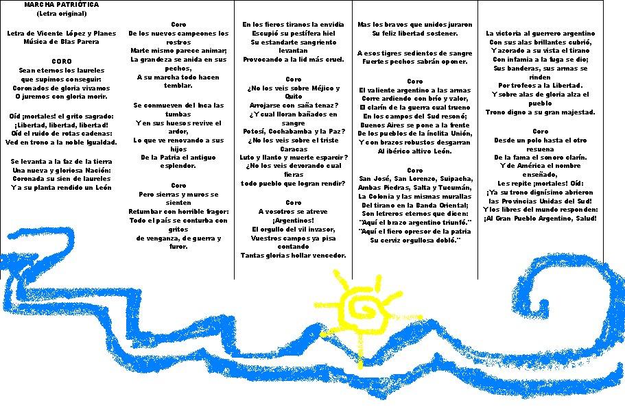 Poema A Los Jardines De Infantes | apexwallpapers.com
