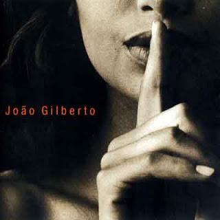 João Gilberto – João Voz e Violão