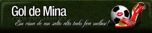 Gol de Mina