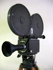 مدونتي السينمائية