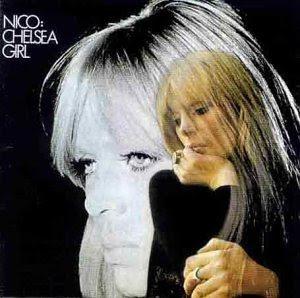 O que andam a ouvir????? - Página 30 Nico+-+chelsea_girl