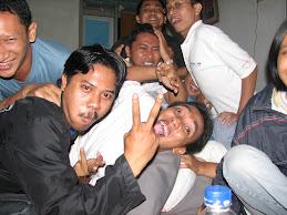 Linux Team ' 99