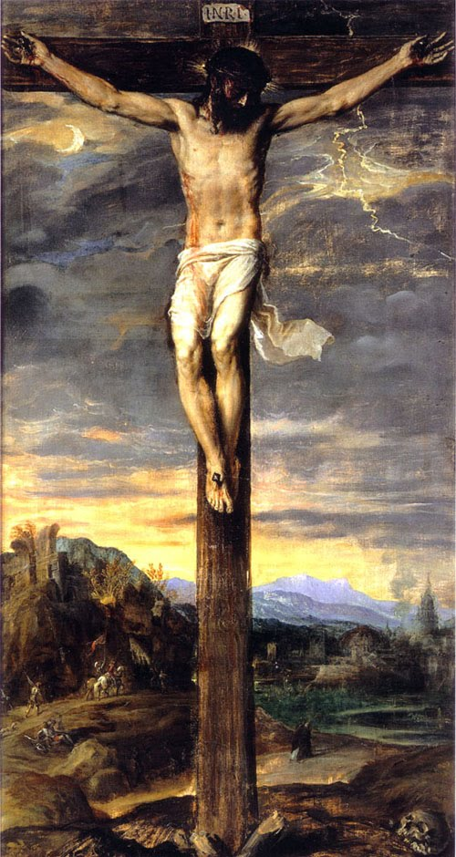 79 best <b>images</b> about The <b>Crucifixion of Jesus Christ</b> in Art on ...
