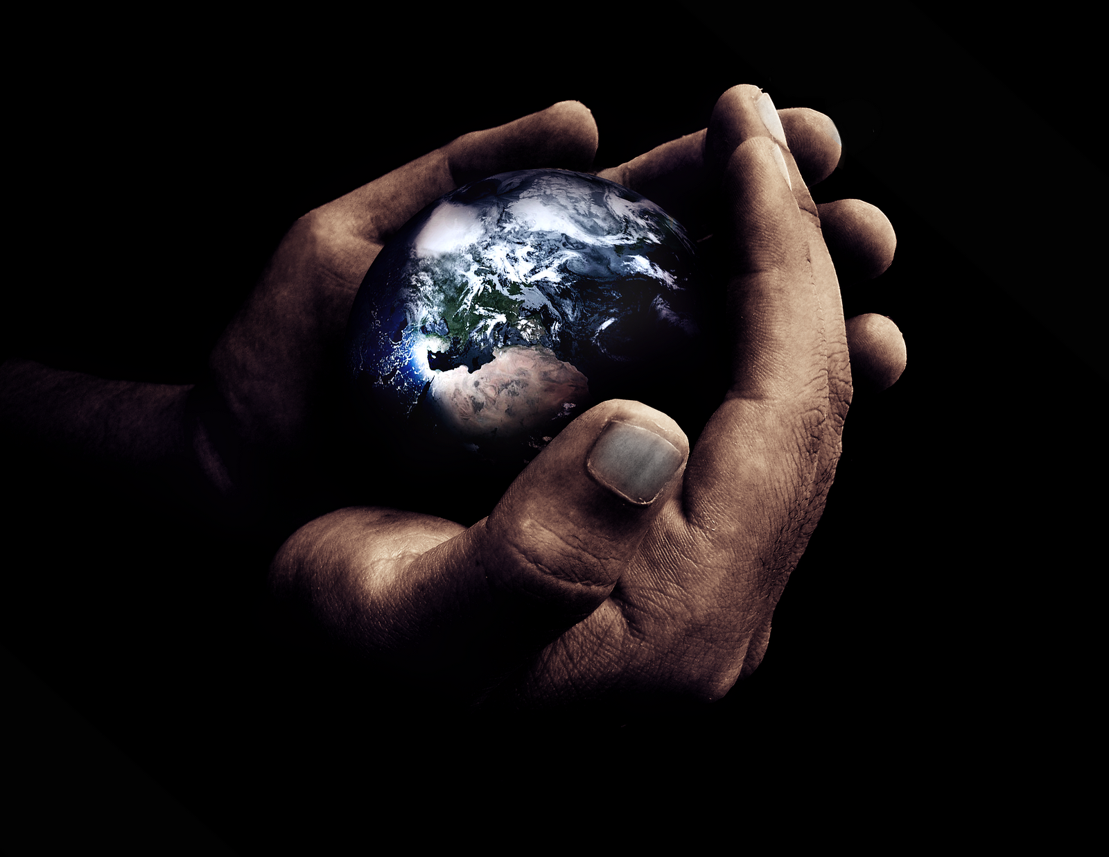 God Holding The World In His Hands Photos And Clip Art Pictures Cartoon Coloring Pages