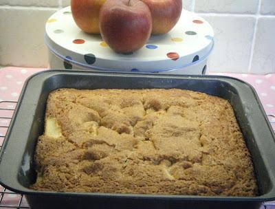 Dutch fruit cake recipe rachel allen