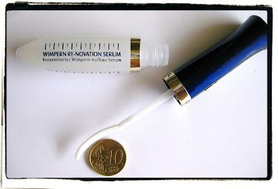 Wimpernverlngerung: 6 Methoden fr lange, dichte Wimpern