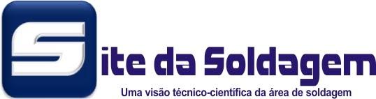 Site da Soldagem - Uma visão técnico-científica da área de soldagem