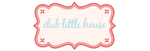club little house