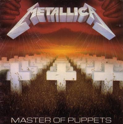 любими обложки - Page 2 Metallica++-+Master+of+Puppets+1