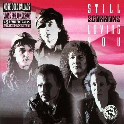 Scorpions Scorpions+-+Still+Loving+You+aa