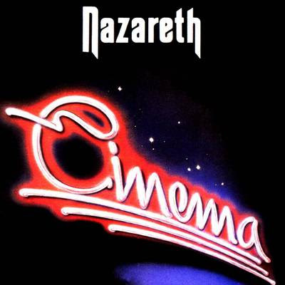 Nazareth - Cinema