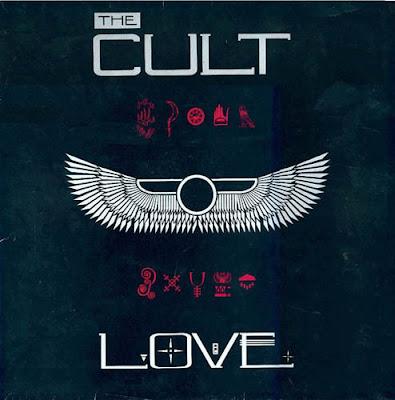 http://4.bp.blogspot.com/_kkCHUk87bYc/SKCPiL5d6zI/AAAAAAAAIwE/fo62vcbn_Rc/s400/The+Cult+-+Love+(1985).jpg