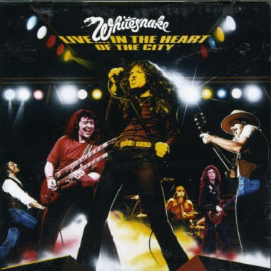 [Bild: Whitesnake+-+Live+in+the+Heart+of+the+City+(2007).jpg]