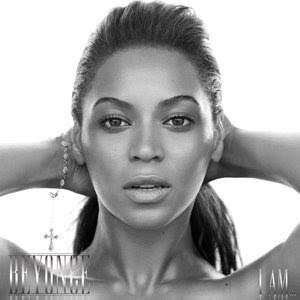Beyonc� - I Am... Sasha Fierce