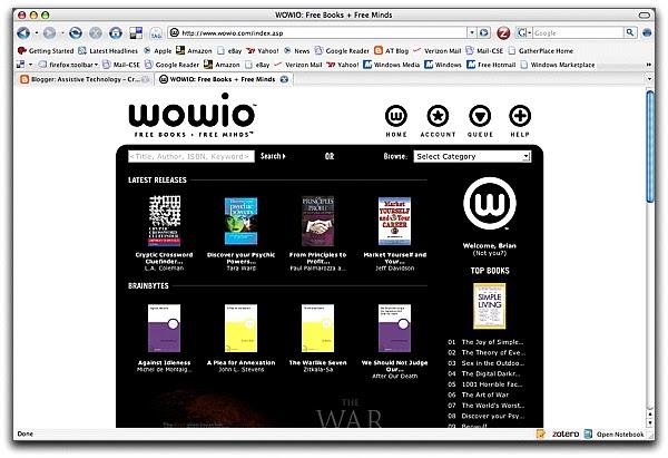 free how to books pdf