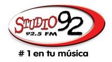Radio Studio92