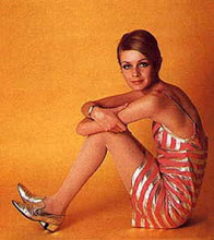 60s inspiration