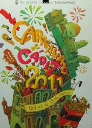 Carnaval Cádiz 2011