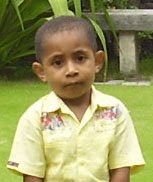 Wenda Junior